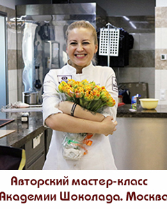 000DSC_8054copycopyRUS