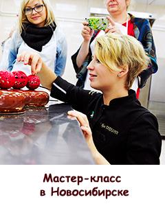 img_00_1_rus