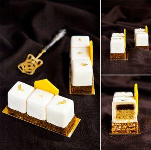 HoneyIMG_5302copy11.JPG
