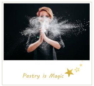 PastryIsMagic_3.jpg